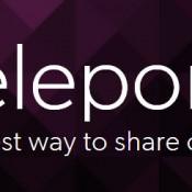 teleportio-compartir-archivos-con-tus-contactos-via-p2p