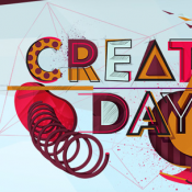 createnow