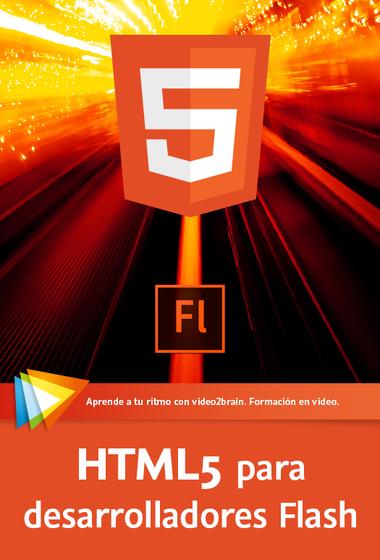 html5_para_desarrolladores_flash