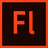 fl_cc_appicon