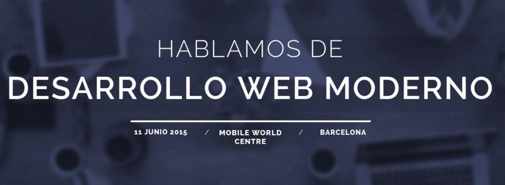 modernweb2